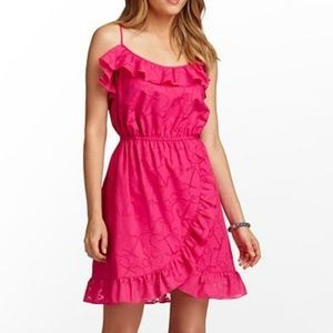 LILLY PULITZER Kalen Dress